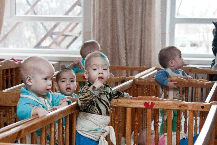 усыновление ребенка в москве дети можешь отвечать